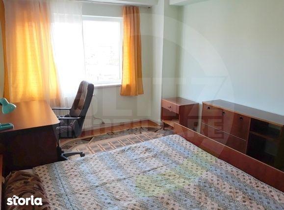 Apartament de inchiriat, Cluj (judet), Strada Lunii - Foto 6