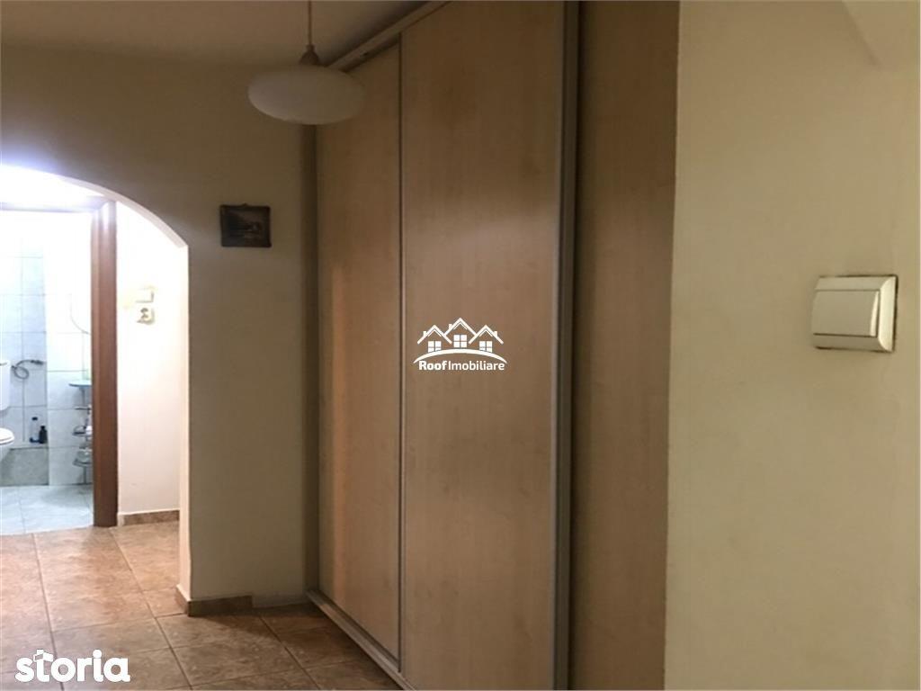 Apartament de vanzare, București (judet), Bulevardul Alexandru Obregia - Foto 14