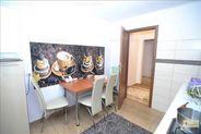 Apartament de vanzare, Brasov, Scriitorilor - Foto 7