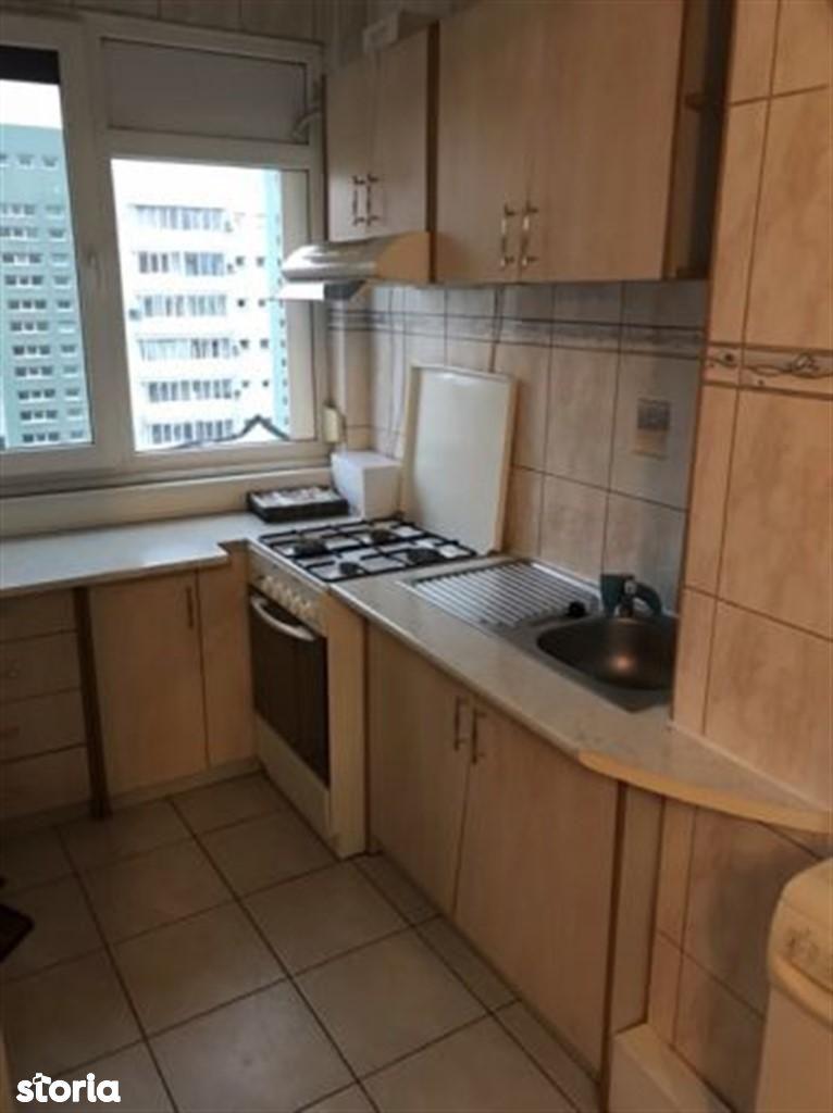 Apartament de inchiriat, București (judet), Sălăjan - Foto 8