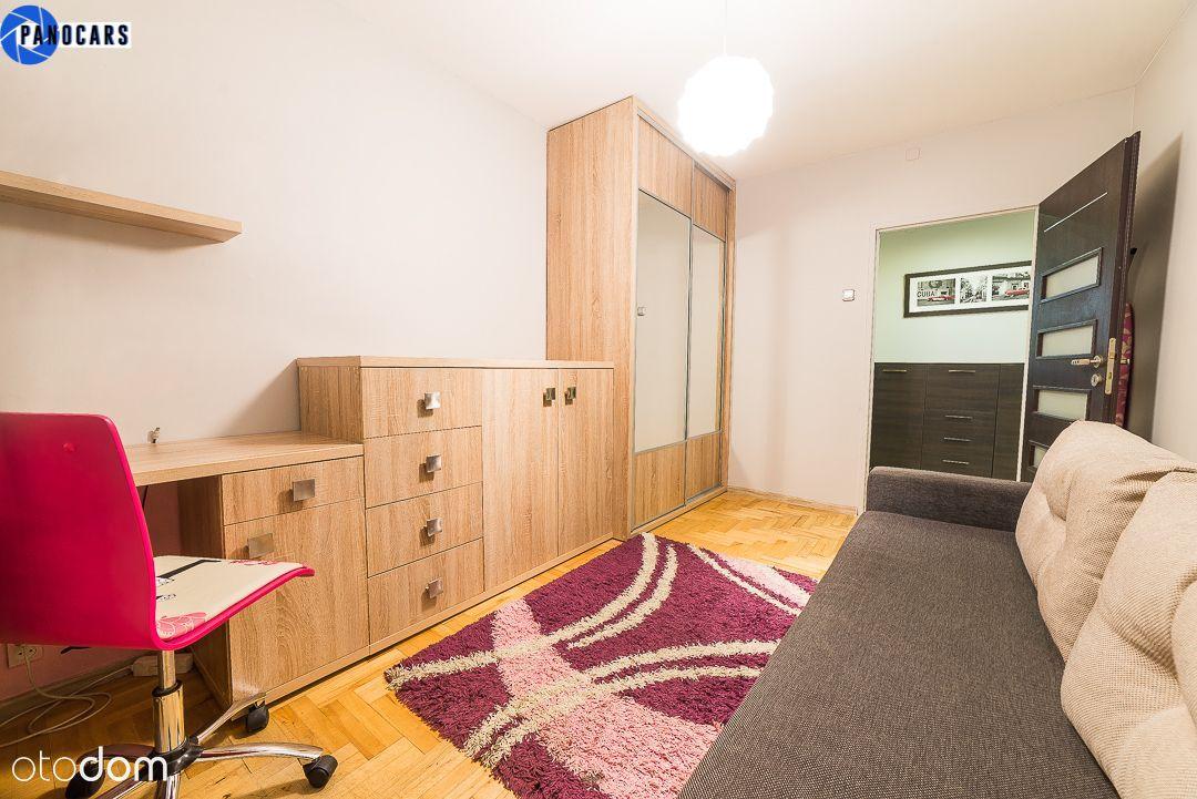 Mieszkanie na wynajem, Radom, Gołębiów - Foto 10