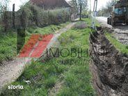 Teren de Vanzare, Timiș (judet), Fibiş - Foto 12