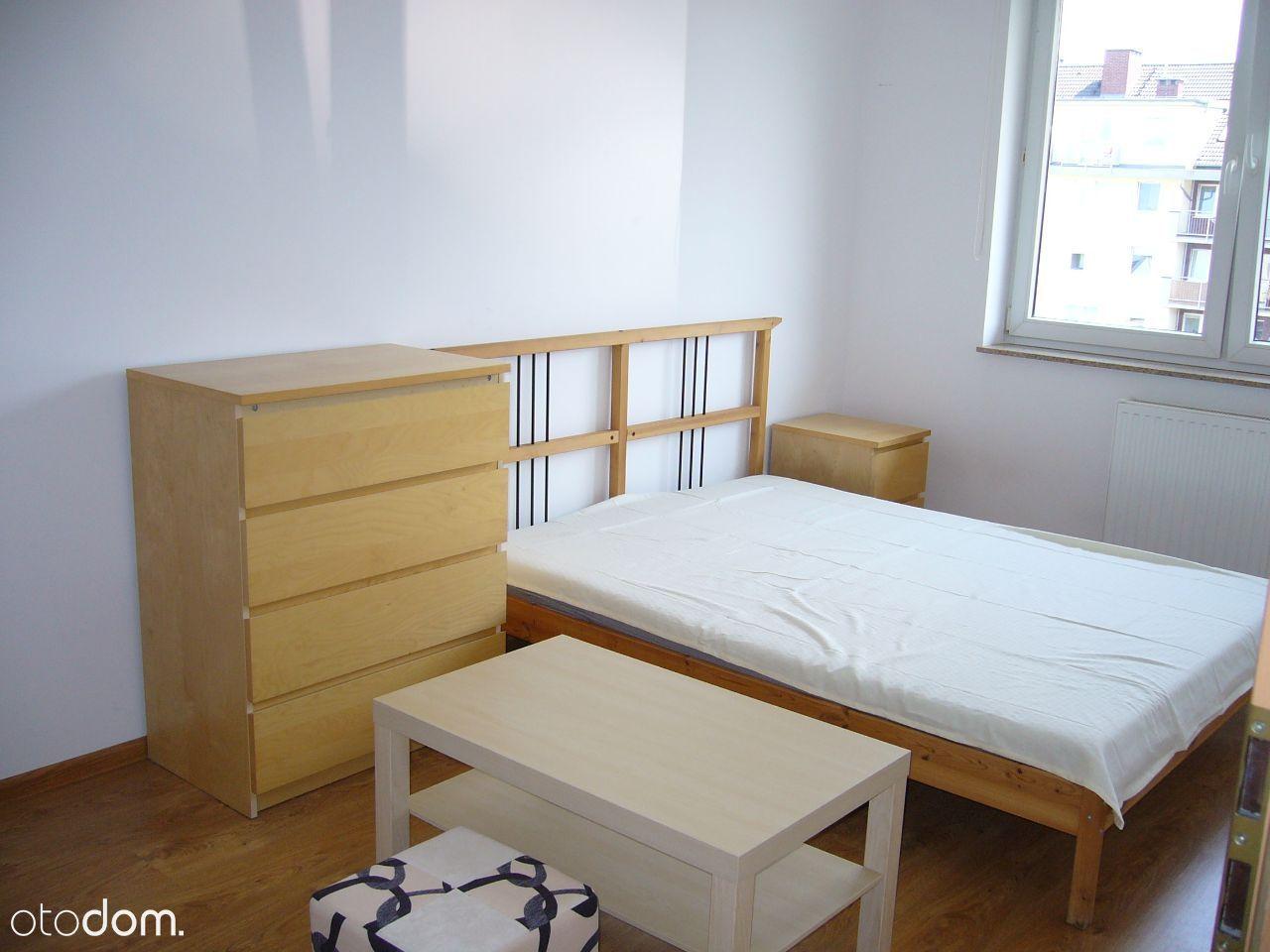 Mieszkanie na wynajem, Wrocław, Grabiszynek - Foto 3