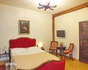 Casa de vanzare, Brașov (judet), Piața George Enescu - Foto 3