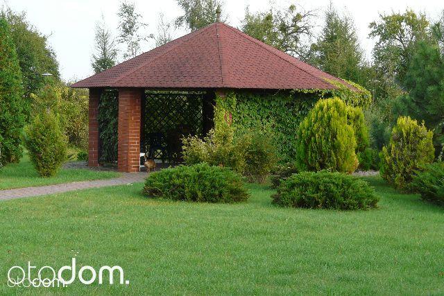 Dom na sprzedaż, Tuczno, poznański, wielkopolskie - Foto 2