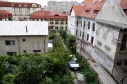 Apartament de vanzare, Argeș (judet), Strada Egalității - Foto 20