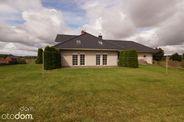Dom na sprzedaż, Sztum, sztumski, pomorskie - Foto 12