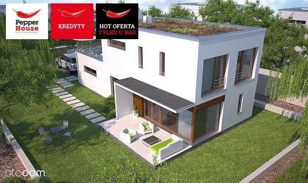 Dom na sprzedaż, Rębiechowo, kartuski, pomorskie - Foto 3