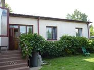 Dom na sprzedaż, Wąchock, starachowicki, świętokrzyskie - Foto 2