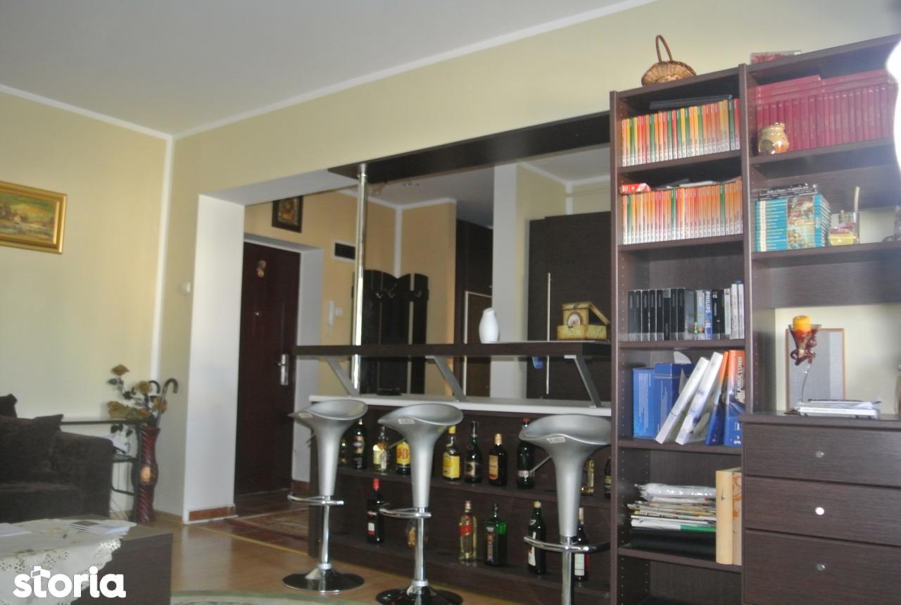 Apartament de vanzare, Argeș (judet), Banat - Foto 1