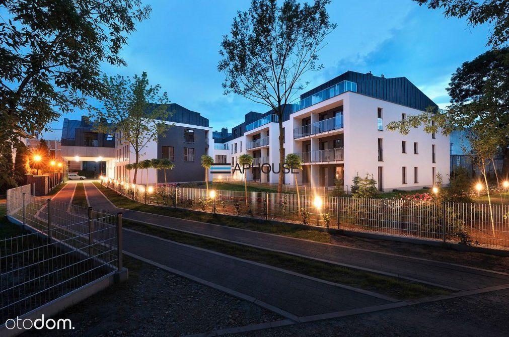 Mieszkanie na sprzedaż, Kraków, Zabłocie - Foto 15