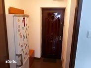 Apartament de inchiriat, București (judet), Piața Iancului - Foto 1