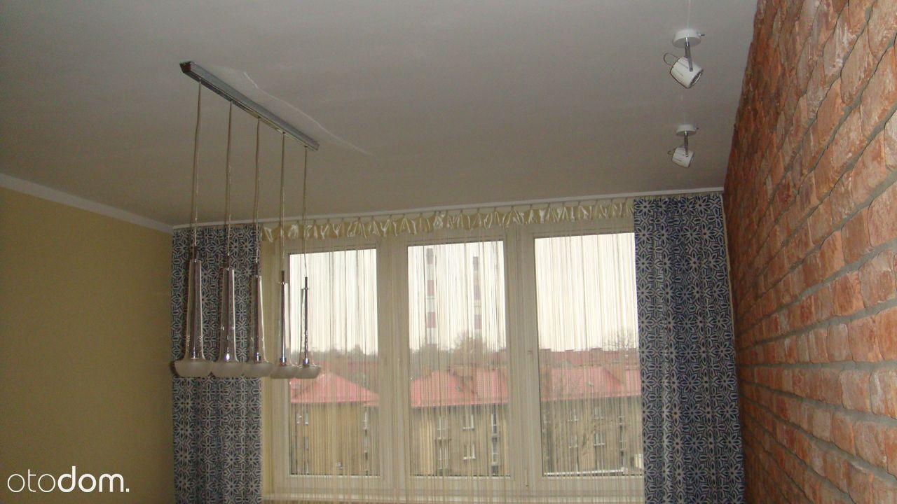Mieszkanie na wynajem, Katowice, śląskie - Foto 4