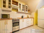 Mieszkanie na sprzedaż, Międzyzdroje, kamieński, zachodniopomorskie - Foto 7