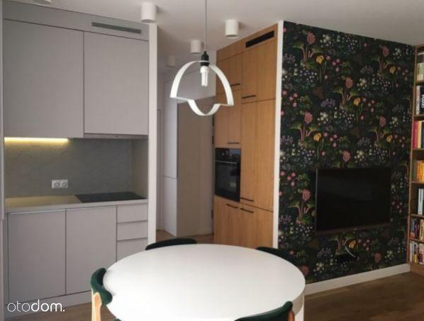 Mieszkanie na wynajem, Poznań, Zawady - Foto 2