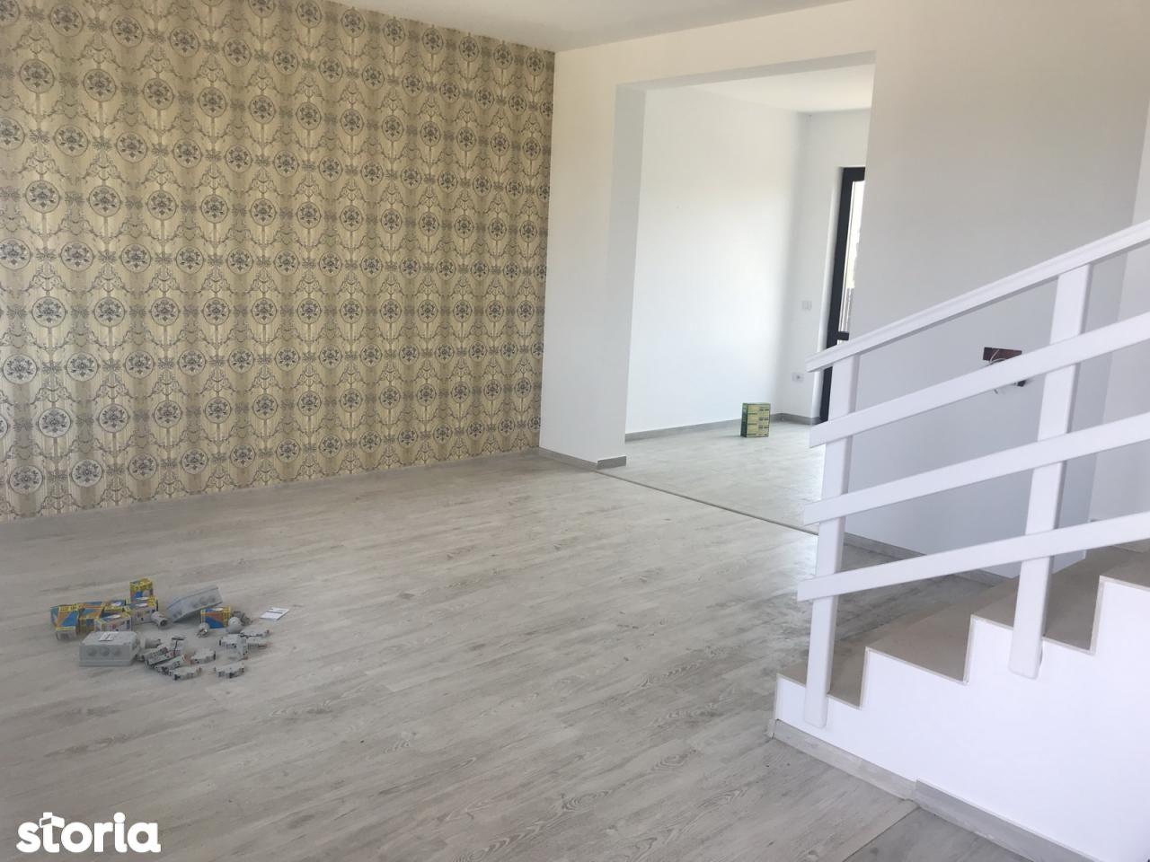 Casa de vanzare, Iași (judet), CUG - Foto 5