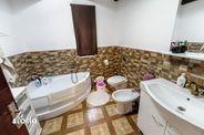 Casa de vanzare, Arad (judet), Păuliş - Foto 8
