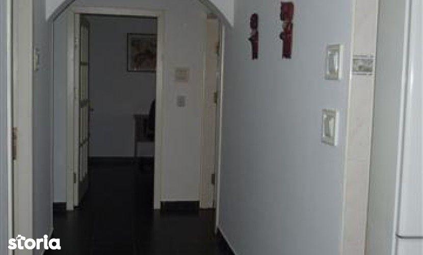 Apartament de inchiriat, Prahova (judet), Strada Vasile Lupu - Foto 14