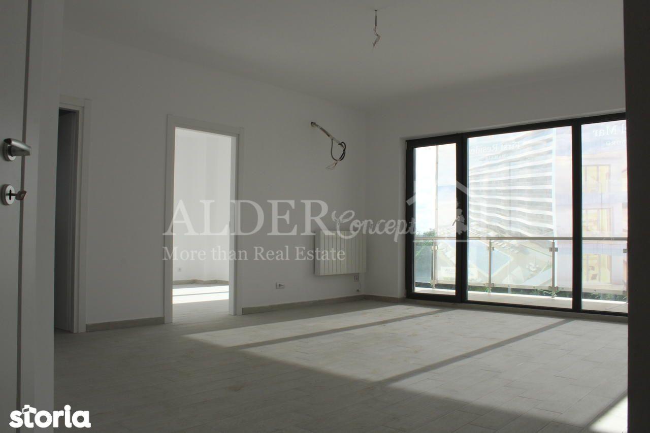 Apartament de vanzare, Constanța (judet), Aleea Salamina - Foto 6