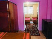 Casa de inchiriat, Cluj (judet), Strada Constantin Brâncuși - Foto 5