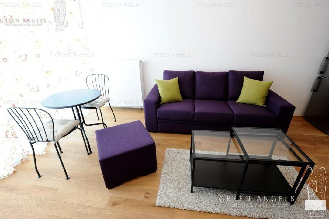 Apartament de inchiriat, București (judet), Sectorul 2 - Foto 3