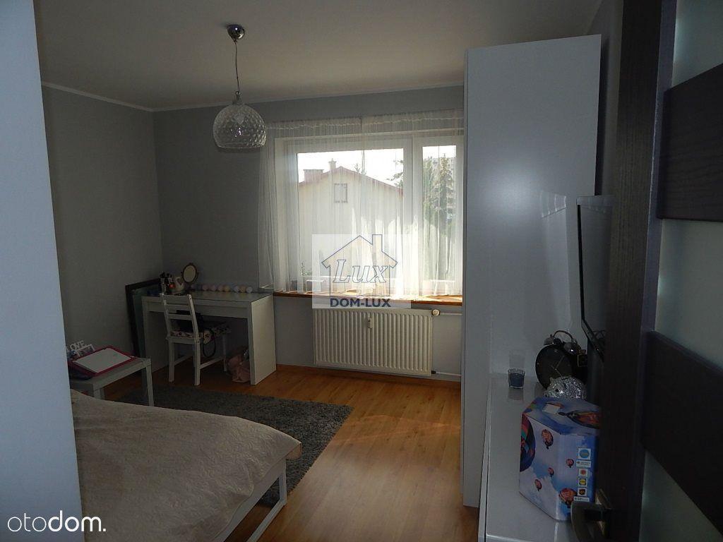 Mieszkanie na sprzedaż, Włocławek, kujawsko-pomorskie - Foto 12