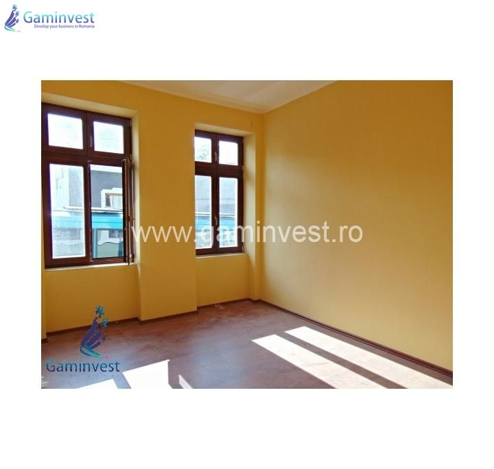 Apartament de vanzare, Bihor (judet), Universității - Foto 3