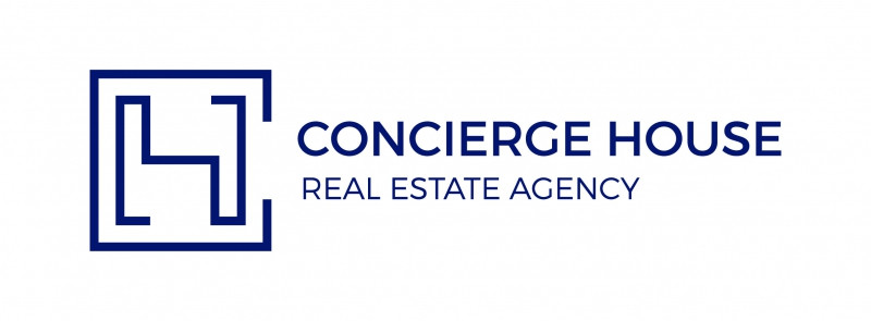 Concierge House