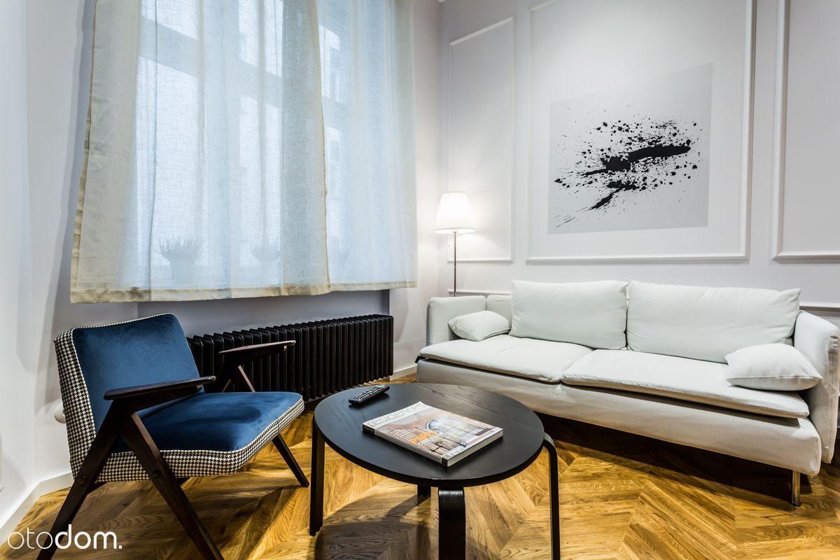 Mieszkanie na sprzedaż, Warszawa, Śródmieście - Foto 10