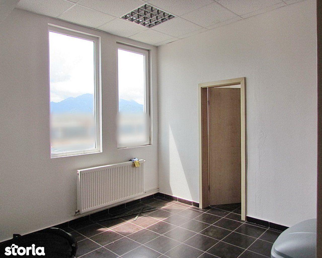 Spatiu Comercial de vanzare, Brașov (judet), Est Zizin - Foto 4