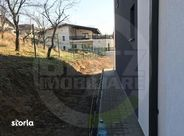 Casa de vanzare, Cluj (judet), Calea Dorobanților - Foto 6