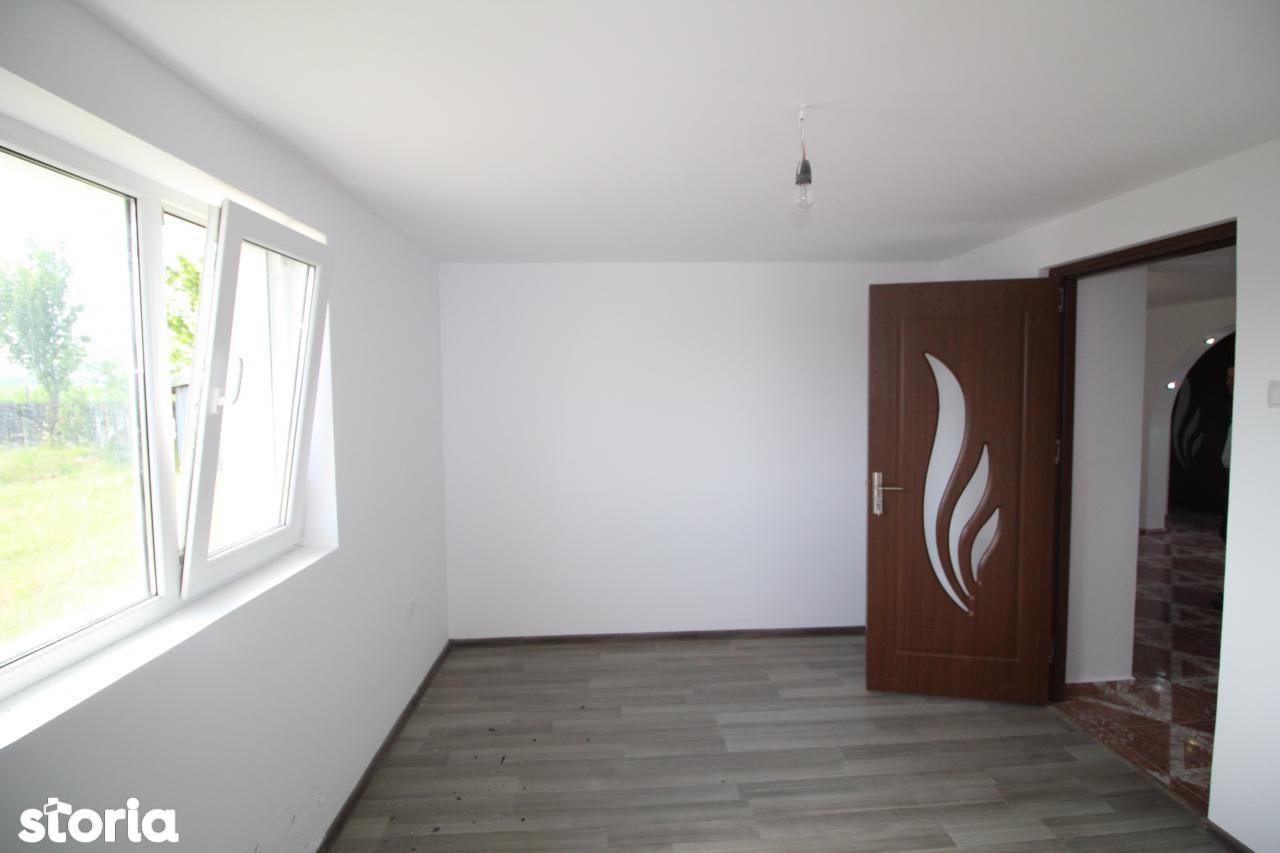 Casa de vanzare, Bacău (judet), Centru - Foto 6