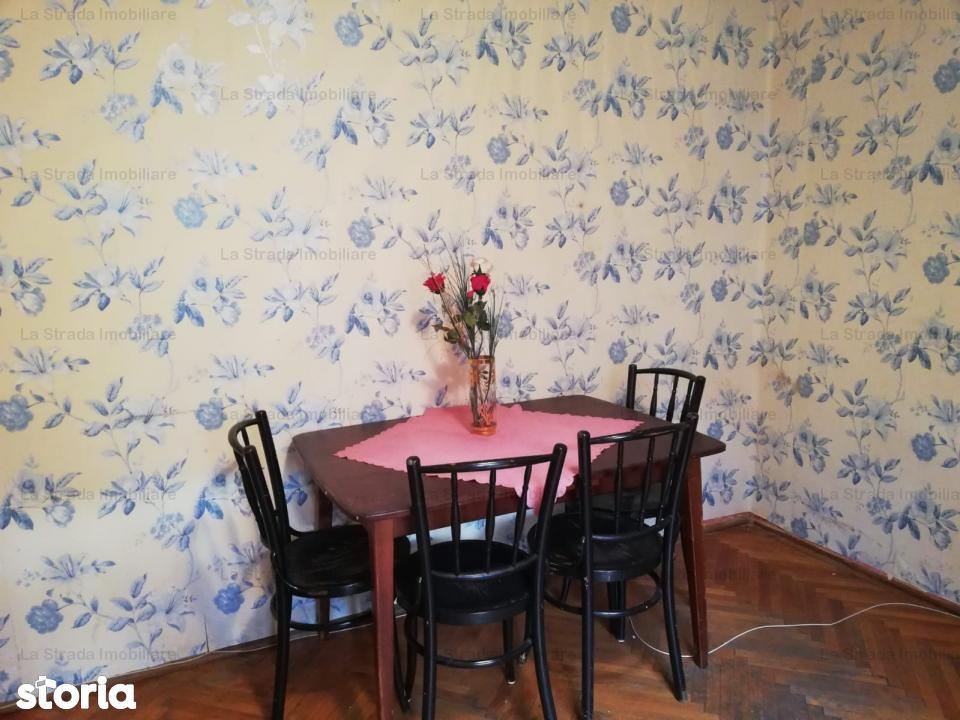 Apartament de vanzare, Cluj (judet), Strada Septimiu Albini - Foto 1