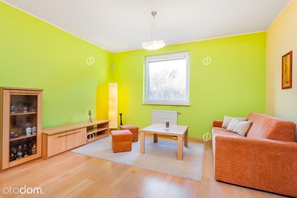 Mieszkanie na sprzedaż, Gdynia, Pustki Cisowskie - Foto 3