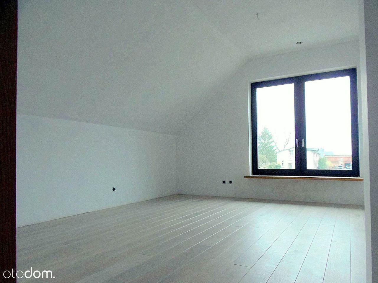Dom na sprzedaż, Niekanin, kołobrzeski, zachodniopomorskie - Foto 19