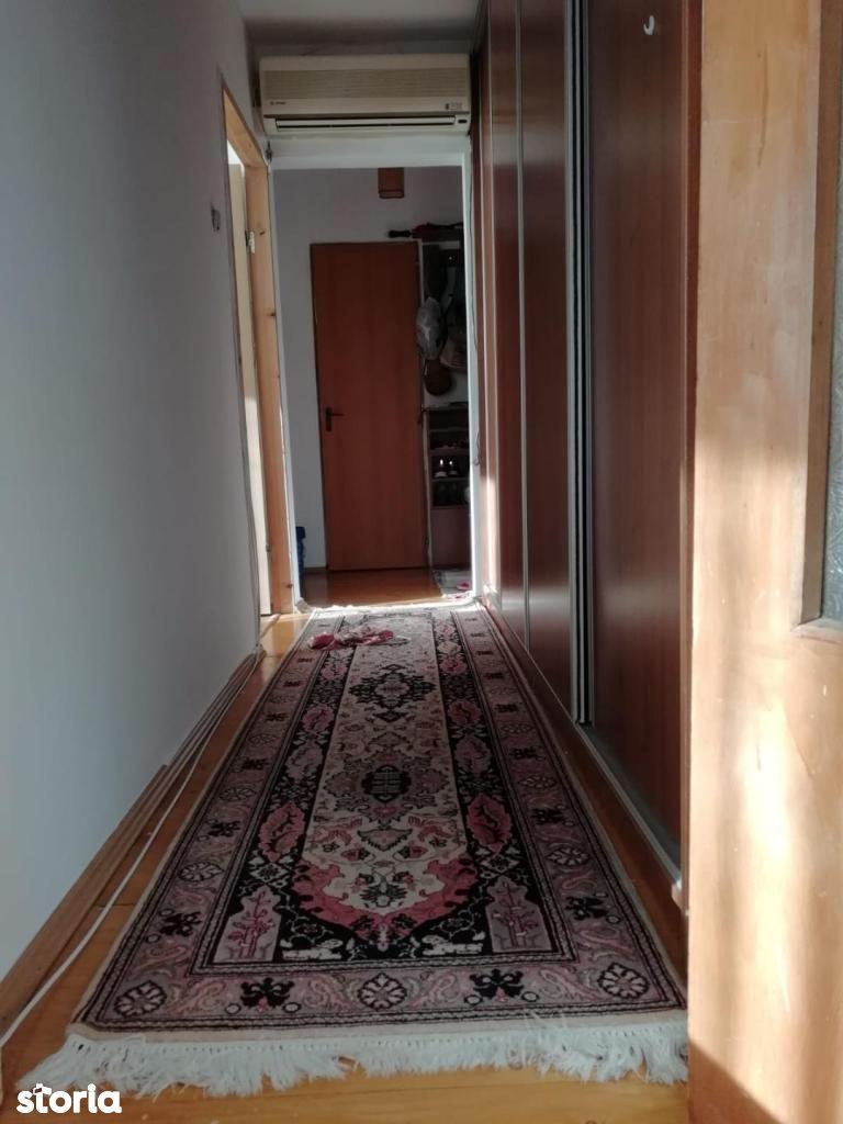 Apartament de vanzare, București (judet), Rahova - Foto 9
