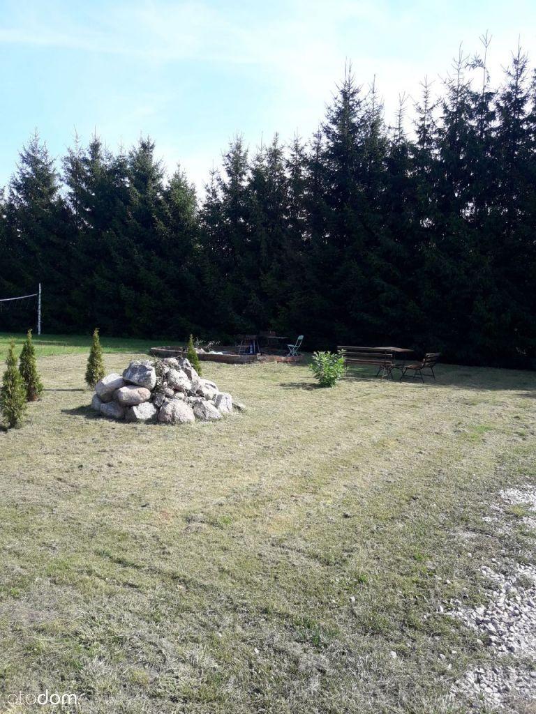 Dom na wynajem, Żabia Wola, grodziski, mazowieckie - Foto 16