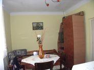 Casa de vanzare, Arad (judet), Arad - Foto 7