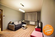 Mieszkanie na sprzedaż, Lublin, Ponikwoda - Foto 4