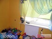 Mieszkanie na sprzedaż, Dąbrowa Nowogardzka, goleniowski, zachodniopomorskie - Foto 11