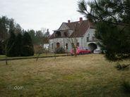 Dom na sprzedaż, Szczecin, zachodniopomorskie - Foto 15