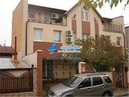 Casa de vanzare, București (judet), Strada Grâului - Foto 7