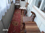 Apartament de vanzare, Cluj (judet), Aleea Peana - Foto 10