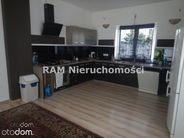 Dom na sprzedaż, Górczyna, wschowski, lubuskie - Foto 15
