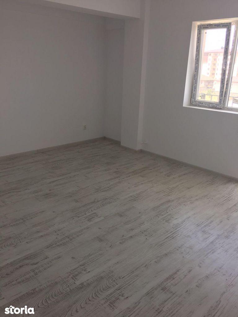 Apartament de vanzare, București (judet), Drumul Osiei - Foto 5