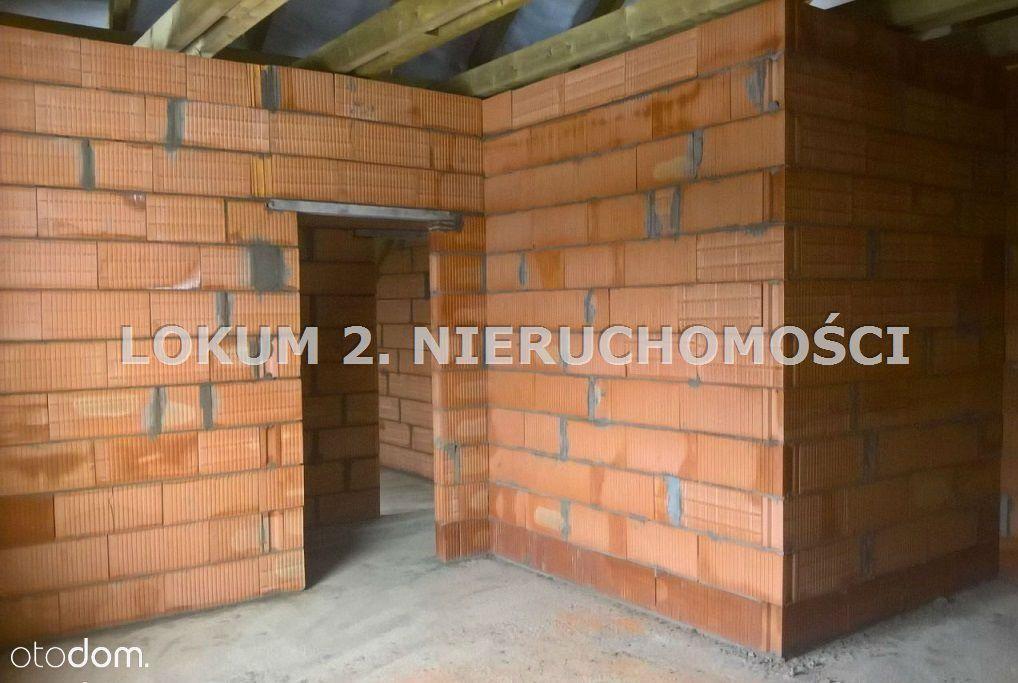 Dom na sprzedaż, Kończyce Małe, cieszyński, śląskie - Foto 13