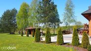 Dom na sprzedaż, Rudnik Wielki, częstochowski, śląskie - Foto 12