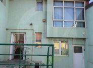 Birou de inchiriat, Cluj (judet), Calea Dorobanților - Foto 1