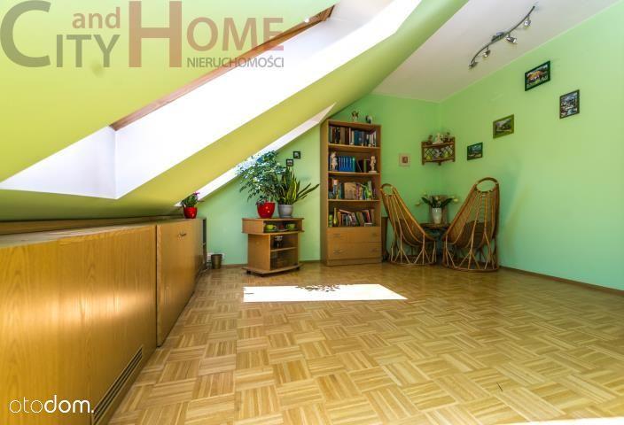 Mieszkanie na sprzedaż, Warszawa, Wawrzyszew - Foto 8