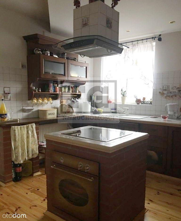 Mieszkanie na sprzedaż, Gdańsk, Łostowice - Foto 7